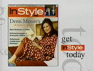 InStyle TVC 1994