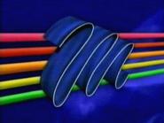 M Net 1993