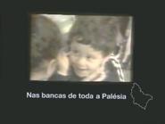 NBDTAP TVC 1984