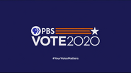 PBS system cue - 2020 Elections - 2019