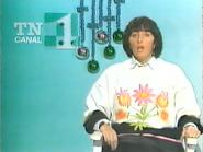 TN Canal 1 IVC December 1989