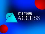 Access ID 1997