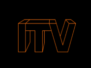 Challien ITV ID 1986 - 1