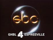 GHBL EBC 1977 ID 3