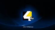 GHBL EBC ID 2014