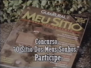 GRMS PS TVC 1991