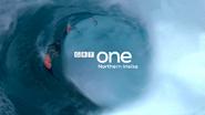 GRT One NI ID - Surfers - 2006