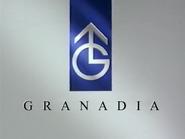Granadia id 1992