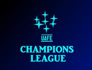 Mad TV - UAFE Champions League