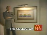 McDonald's Crayola Happy Meal TVC - 3-25-1987 - 1