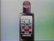 SOL ps tvc 1986