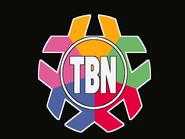 TBN ID 1978