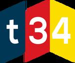Tele34Vra-2018.png