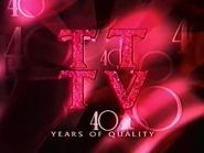 Tttv 40 1999