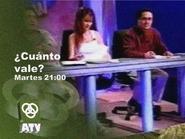 Antena2003 2