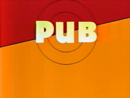 C Plus - week-end Savinnie - pub - 1992