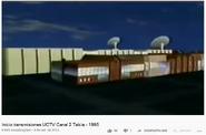 Canal2UCTVinicio
