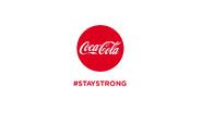 Coke Eusqainia ad - Coronavirus - 2020 - 2