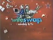 EBC promo - Wife Swap - 2006 - 2