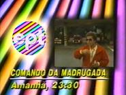 EPT CDM promo 1988