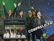 Rebucuentao Spanish URA TVC 1998
