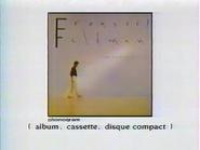 Feldman RLN TVC 1989
