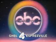 GHBL ID 1978 2