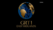 GRT1 East Midlands 1985 globe from 2016