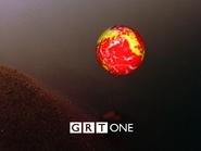 GRT1 ID - Irleise - 1997 - 1