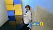 ITV1 Davina McCall 2002 ID