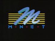 Mnet black 86 idi