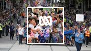 NTV2 Parade ID 2021