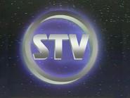 STV PS ID 1985