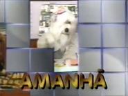Sigma promo TV Colosso 1994 1
