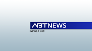 ABT News 2015 ID