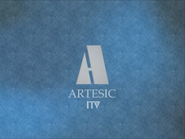 Artesic ID 1997 ITV