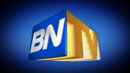 BNTV open 2005 wide