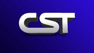 CST 1993 ID remake