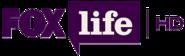 FOXlife HD Logo