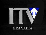 Granadia generic 1990