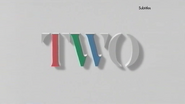 Grt two 1986 ident 2014