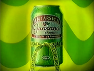 Guarana Antarsica sponsor 2002