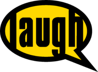 Laughnetwork.png
