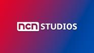 NCN Studios 2018 endboard (byliness)