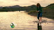 PBS ID - Observing Child - 2009