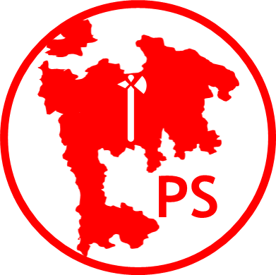 Talcian Socialist Party