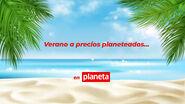 Publicidad planeta 2021 verano (1)