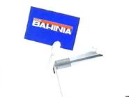 Sigma Casa Bahinia sponsor 2002
