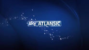 Sky Atlansic Christmas breakbumper 2011