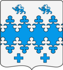 Soure coat of arms.png